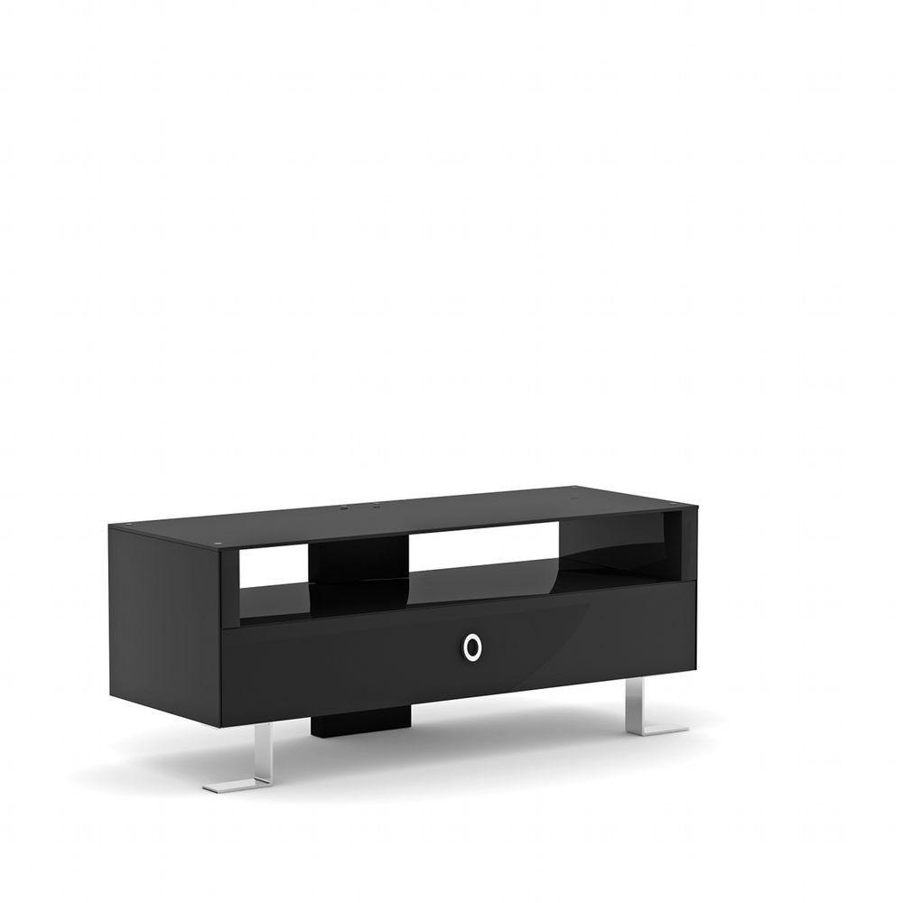 tv-meubel-elmob-arcadia-31-design-hoogglans-hoogglans-zwart.jpg