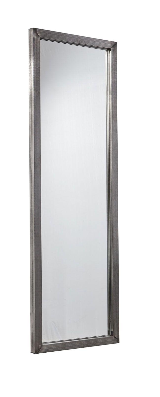 Davidi design hugo spiegel small davidi design aanbieding kopen - Designer woonkamer spiegel ...