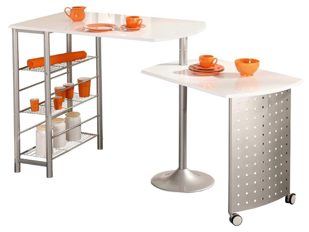 Bartafel Voor Keuken : bartafel ontworpen door interlink sas is ideaal voor de keuken
