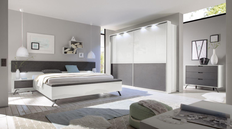 Meubelaanbod.nl   uw online meubel warenhuis   slaapkamer meubels