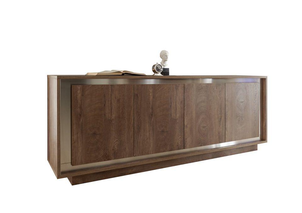 Benvenuto design meubels meubel mooi for Dressoir design