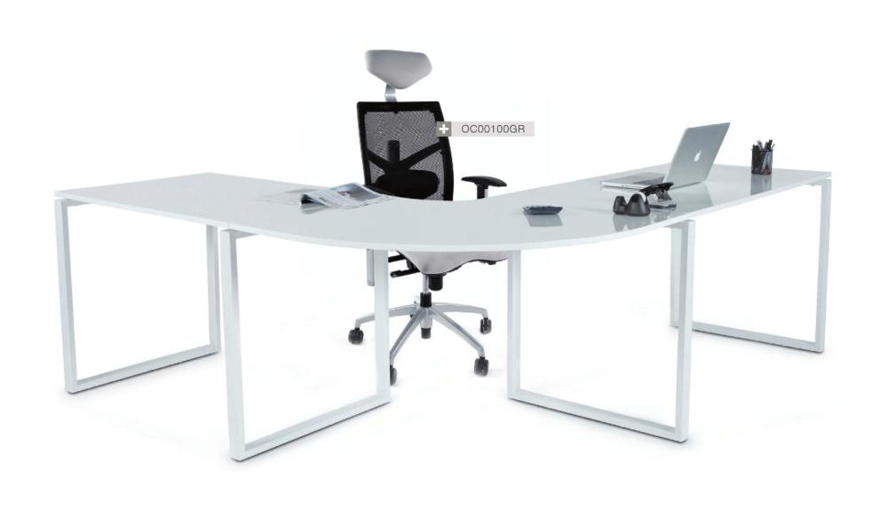 alle bedrijven online bureau pagina 2. Black Bedroom Furniture Sets. Home Design Ideas