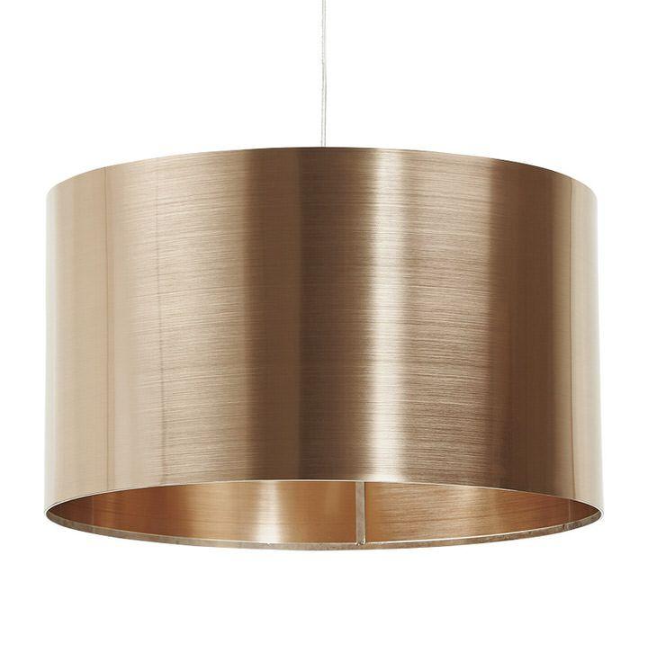 Bondy Living Doeras Hanglamp