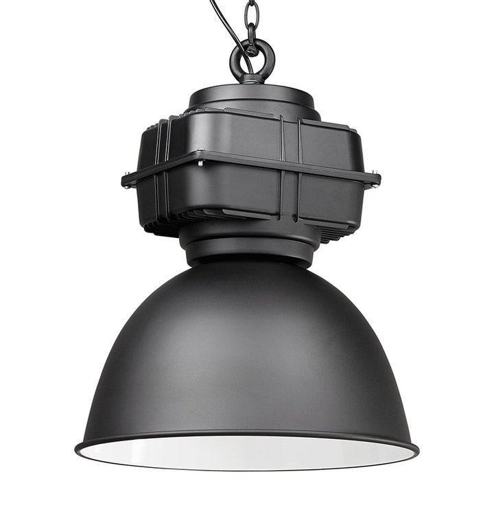 Bondy Living Fanta Hanglamp