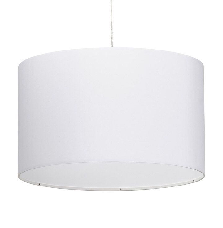Bondy Living Felies Hanglamp Wit