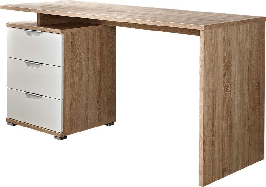 Design Bureau Woonkamer : Design bureau holz is onmisbaar in jouw ...