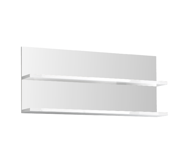 Benvenuto Design Line Wandplank Large