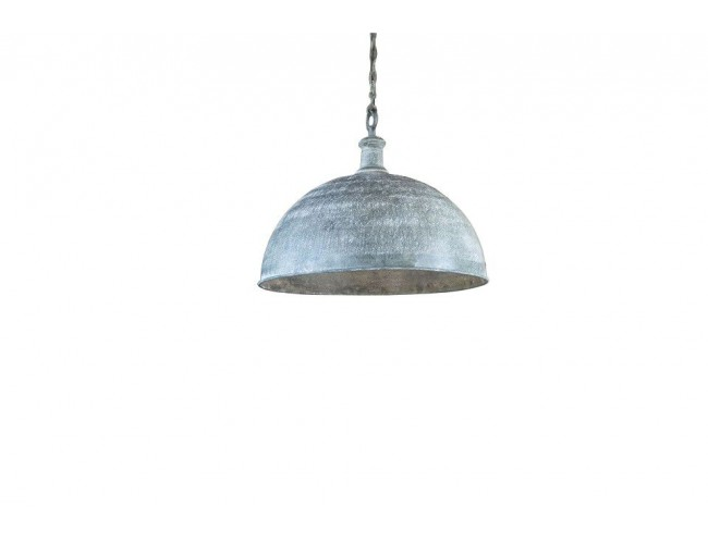 Davidi Design Adoria Hanglamp