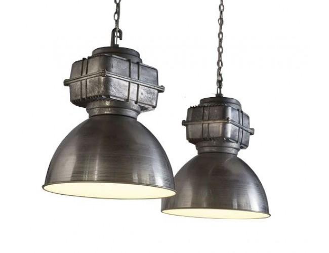 Davidi Design Biga Hanglamp