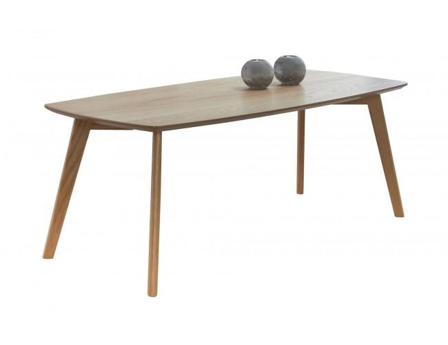 Davidi Design Bloem Salontafel