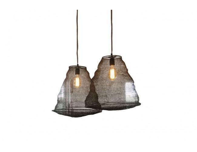 Davidi Design Duco Hanglamp