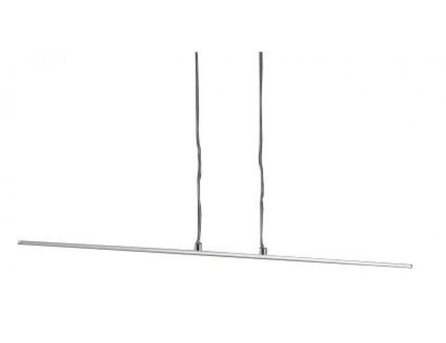 Davidi Design Jolet Hanglamp