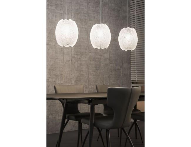 Davidi Design Samandira Hanglamp