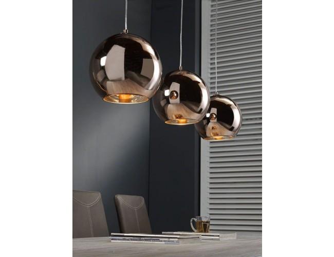 Davidi Design Sila Hanglamp