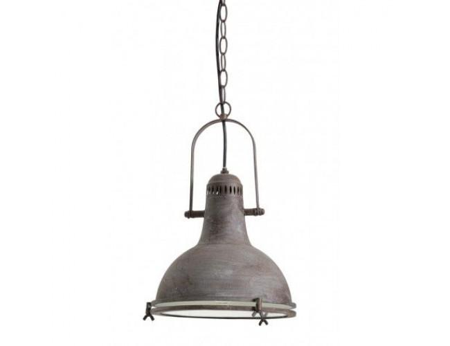 Davidi Design Wismar Hanglamp