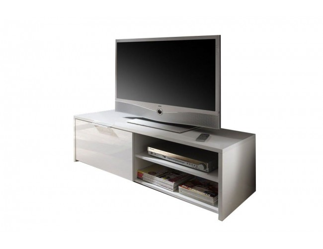 Benvenuto Design Sorrento TV meubel