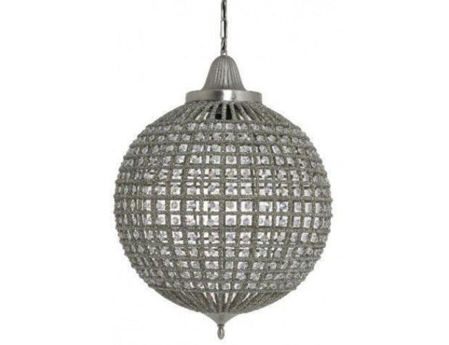 Davidi Design Cheyenne Hanglamp Large