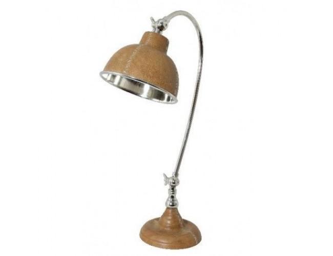 Davidi Design Dax Bureaulamp