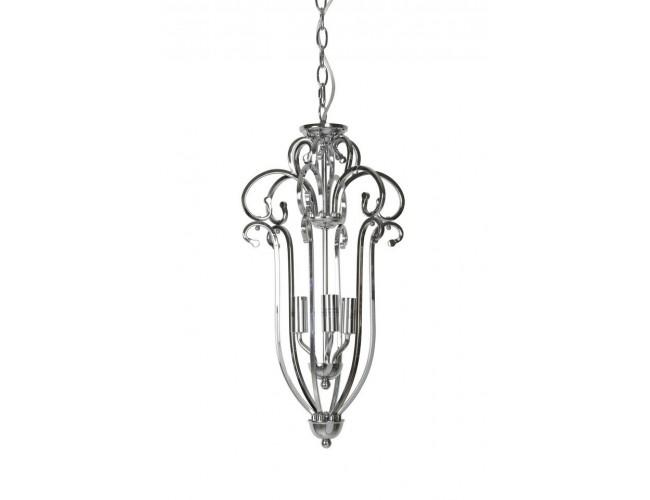 Davidi Design Isabelle Hanglamp Small