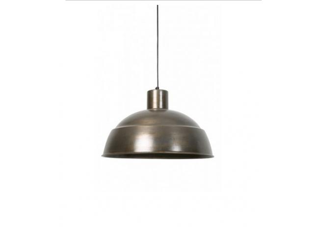 LivLight Talitha Hanglamp