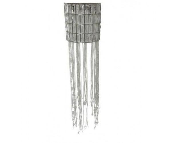 Davidi Design Therese Wandlamp