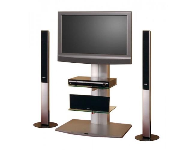 Hubertus meble alladyn tv meubel kopen bij trendymeubels