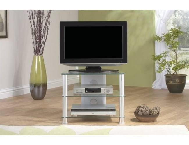 Jual Furnishings Wales TV Meubel