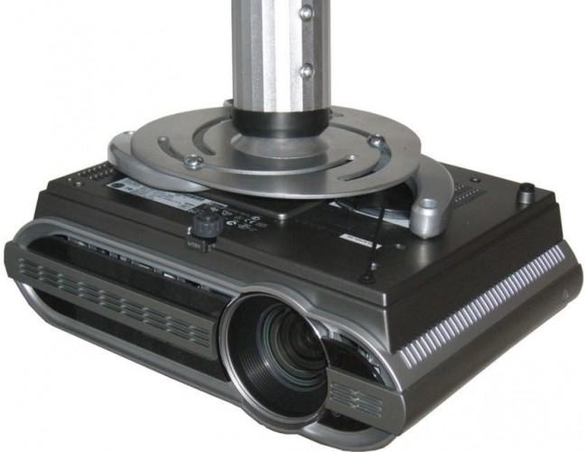Newstar Beamer CX80 Beamerbeugel