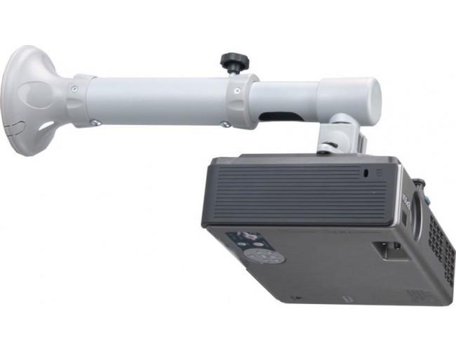 Newstar Beamer WX050 Beamerbeugel
