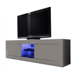 Benvenuto Design Modena TV meubel Big