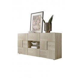 Benvenuto Design Dama Dressoir Small Oak