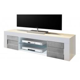 Benvenuto Design Easy TV meubel Large