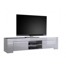 Benvenuto Design Eos TV-meubel Large