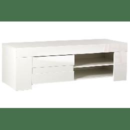 Benvenuto Design Eos TV-meubel Small