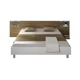 Benvenuto Design Ilda Bed
