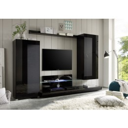 Benvenuto Design Lago TV wandmeubel