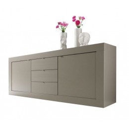 Benvenuto Design Modena Dressoir Big