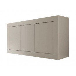 Benvenuto Design Modena Dressoir Small