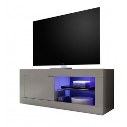 Benvenuto Design Modena TV meubel Small
