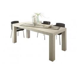 Benvenuto Design Palmira Eettafel Small