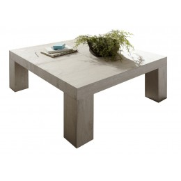 Benvenuto Design Palmira Salontafel