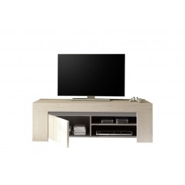 Benvenuto Design Palmira TV meubel