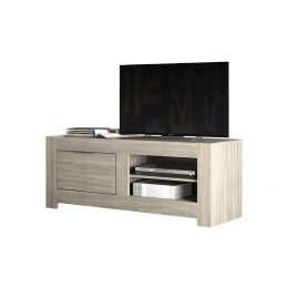 Benvenuto Design Capri TV meubel Small