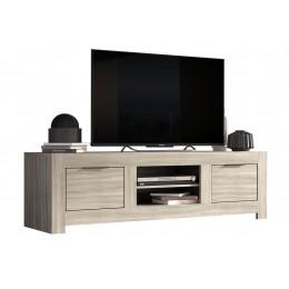 Benvenuto Design Capri TV meubel