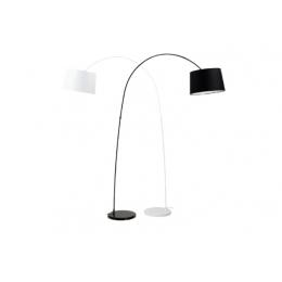 Bondy Living Basker Vloerlamp