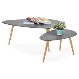 Bondy Living Hanny Salontafel Set