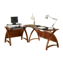 Jual Furnishings PC-201 Hoekbureau