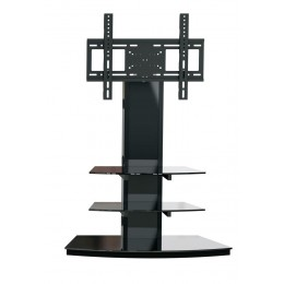 Casado Alhambra Stand TV meubel Zwart
