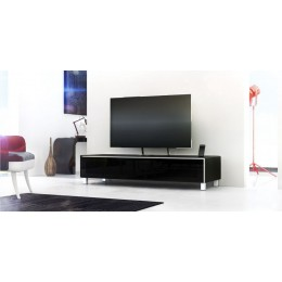 Casado Varianto TV meubel Plano Medium