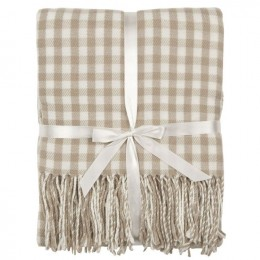 Clayre en Eef Finley Plaid